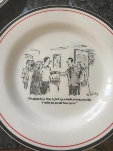plate_2.jpg
