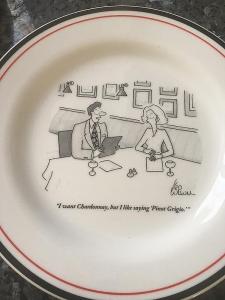 plate_6.jpg