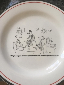 plate_4.jpg